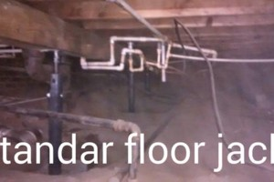 Photo #1: INSULATION Ductwork!