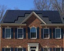 Photo #2: Save up to 80% on your electric bill!