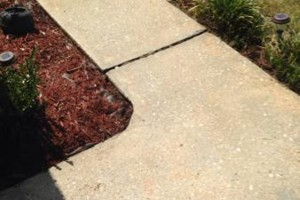 Photo #2: PRESSURE WASHING (from $75)