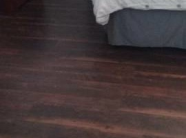 Photo #1: Reliable and Affordable Floor installation