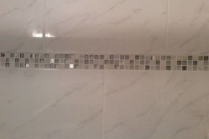 Photo #4: Grout cleaning service