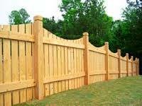 Photo #7: CHARLESTON FENCE AND DECK CO..
