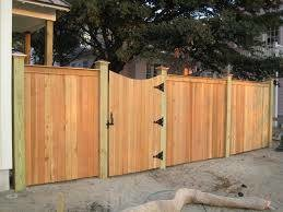 Photo #6: CHARLESTON FENCE AND DECK CO..