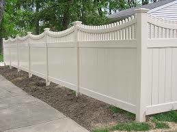Photo #5: CHARLESTON FENCE AND DECK CO..