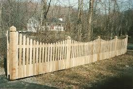 Photo #3: CHARLESTON FENCE AND DECK CO..