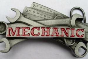 Photo #1: MILLER AUTOMOTIVE - MOBILE MECHANIC