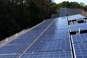 Photo #4: Free Solar PV & Energy Reduction systems quotes