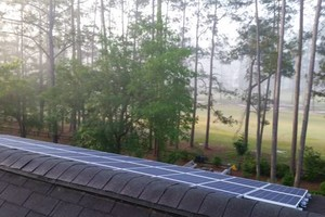 Photo #2: Free Solar PV & Energy Reduction systems quotes