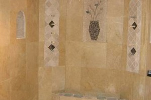 Photo #5: Tile, laminate, wood & stone installations