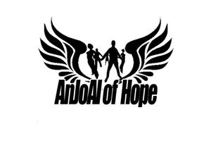 Photo #1: AnJoAl of Hope Home Care Provider