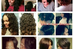 Photo #9: $65-70 sew ins!!!