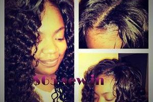Photo #5: $65-70 sew ins!!!