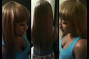 Photo #4: $65-70 sew ins!!!