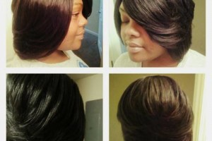 Photo #1: $65-70 sew ins!!!