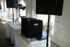 Photo #11: Nathan's Professional DJ Service