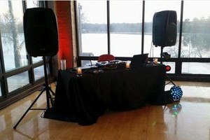 Photo #8: Nathan's Professional DJ Service