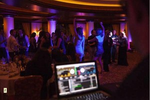 Photo #5: Nathan's Professional DJ Service