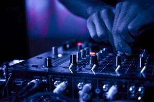 Photo #1: Nathan's Professional DJ Service