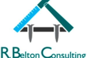 Photo #1: R Belton Consulting. Apartment Remodeling