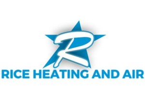 Photo #3: HVAC SERVICE, REPAIR, AND REPLACEMENT
