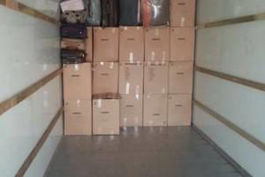 Photo #16: Ready To Move