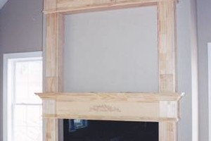 Photo #7: TRIM CARPENTER / CABINETS MODIFIED