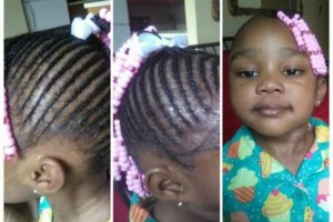 Photo #3: Coco Hairstyles for Kids and Adults