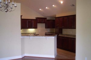 Photo #1: Colors painting services / more!