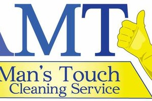 Photo #1: AMT Strip & Wax Cleaning