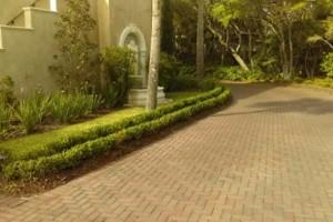 Photo #4: GreenEdge Landscaping