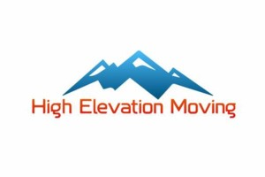 Photo #1: High Elevation Moving