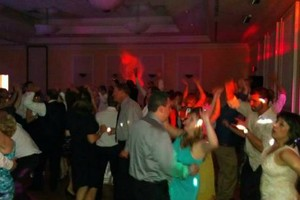 Photo #1: Elite Entertainment. DJ for all events