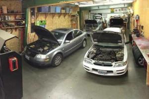 Photo #1: Tuner Automotive