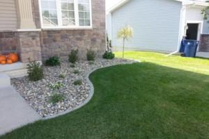 Photo #7: Excel Lawns and Landscape