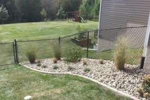 Photo #6: Excel Lawns and Landscape