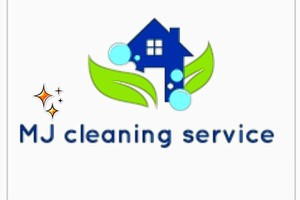 Photo #1: MJ CLEANING SERVICE