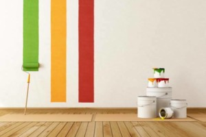Photo #1: Hernandez Professional Home Improvement