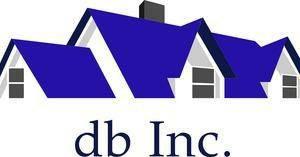 Photo #1: Design Build Inc