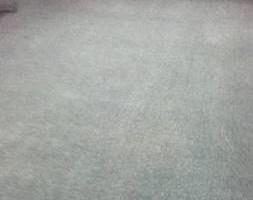 Photo #1: Miles Best Clean
