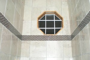 Photo #24: DO YOU NEED NEW TILES INSTALLED?