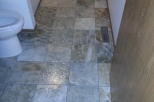 Photo #21: DO YOU NEED NEW TILES INSTALLED?