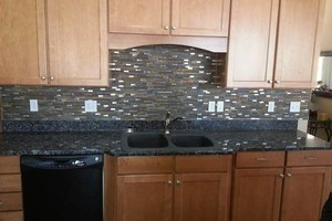 Photo #20: DO YOU NEED NEW TILES INSTALLED?