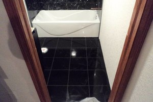 Photo #19: DO YOU NEED NEW TILES INSTALLED?