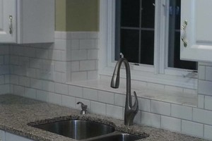 Photo #18: DO YOU NEED NEW TILES INSTALLED?