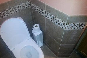 Photo #17: DO YOU NEED NEW TILES INSTALLED?