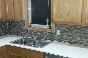 Photo #14: DO YOU NEED NEW TILES INSTALLED?