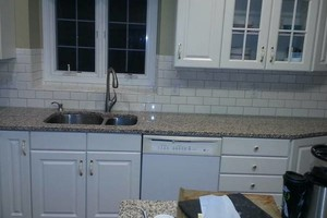 Photo #13: DO YOU NEED NEW TILES INSTALLED?