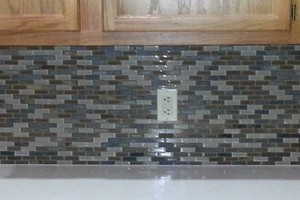 Photo #9: DO YOU NEED NEW TILES INSTALLED?