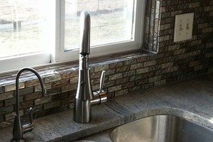 Photo #8: DO YOU NEED NEW TILES INSTALLED?