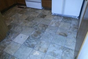 Photo #7: DO YOU NEED NEW TILES INSTALLED?